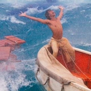 Life of Pi Picture 9