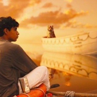 Life of Pi Picture 10