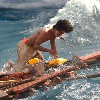 Life of Pi Picture 13