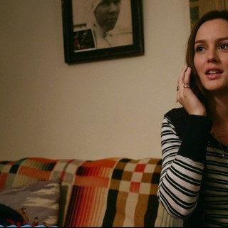 Leighton Meester stars as Sasha in Magnolia Pictures' Life Partners (2014) - life-partners05