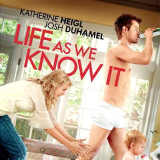 Life as We Know It Picture 14