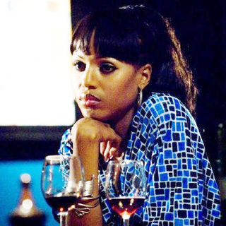 Kerry Washington stars as Marybeth in Lightning Media's Life Is Hot in Cracktown (2009)