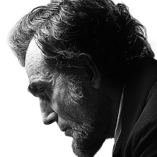 Lincoln - Poster of Touchstone Pictures' Lincoln (2012)