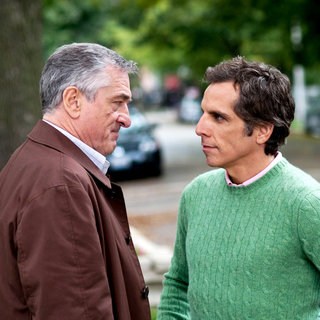 Little Fockers Picture 1