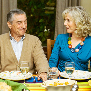 Little Fockers Picture 3