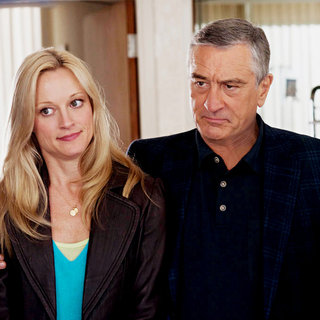 Little Fockers Picture 13