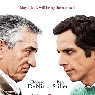 Little Fockers Picture 5