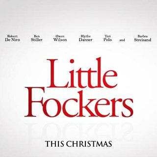 Little Fockers Picture 7