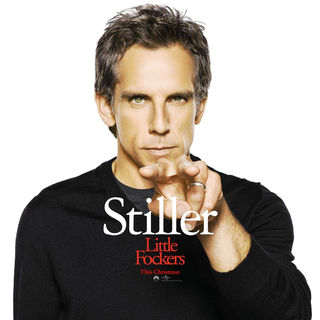 Little Fockers Picture 9