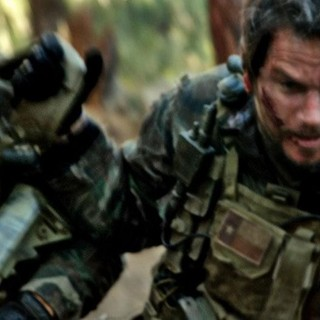 Lone Survivor Picture 12