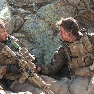Lone Survivor Picture 19