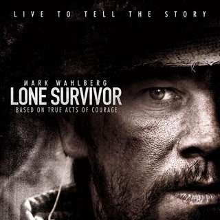 Lone Survivor Picture 1