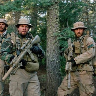 Lone Survivor Picture 7