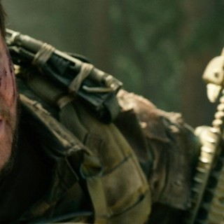 Lone Survivor Picture 8