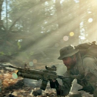 Lone Survivor Picture 9