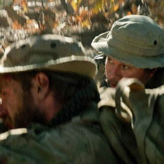 Lone Survivor Picture 10