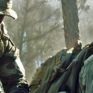 Lone Survivor Picture 11