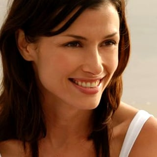 Bridget Moynahan as Ava Fontaine in Lions Gate Films' Lord of War (2005) - lord_of_war03