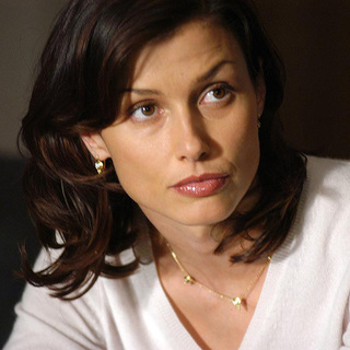 Bridget Moynahan as Ava Fontaine in Lions Gate Films' Lord of War (2005) - lord_of_war14