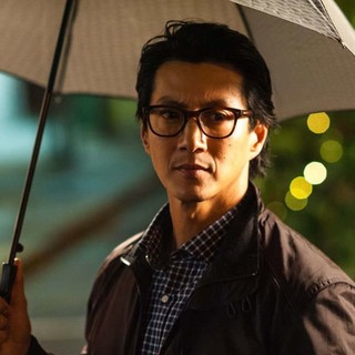 Will Yun Lee stars as Stanford in Studio Strada's Lost for Words (2013) - lost-for-words08