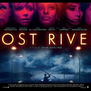 Lost River photo