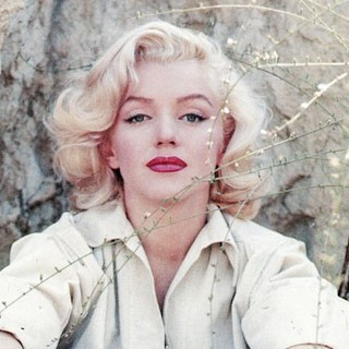 Marilyn Monroe in HBO Documentary Films' Love, Marilyn (2012)