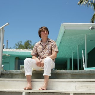 Love & Mercy photo