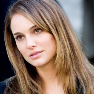 Natalie Portman stars as Emilia Greenleaf in IFC Films' The Other Woman (2011)