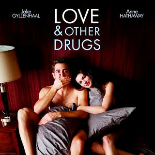 Poster of 20th Century Fox's Love and Other Drugs (2010)