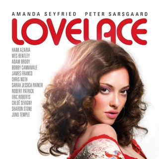 Lovelace Picture 4