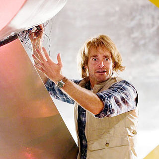 MacGruber Picture 4
