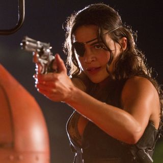 Machete Kills Picture 25