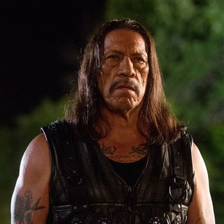 Machete Kills Picture 26