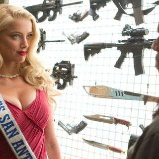 Machete Kills Picture 27