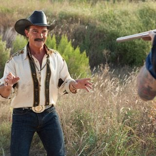 Machete Kills Picture 36