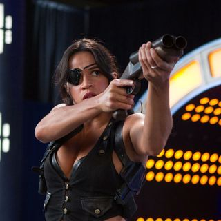 Machete Kills Picture 40