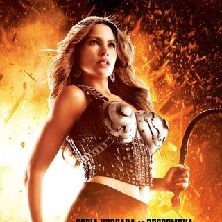 Machete Kills Picture 10