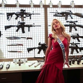Machete Kills Picture 16