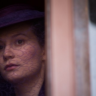 Madame Bovary photo