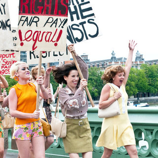 Made in Dagenham Picture 6