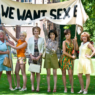 Made in Dagenham Picture 9