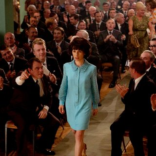 Made in Dagenham Picture 13