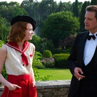 Magic in the Moonlight Picture 17