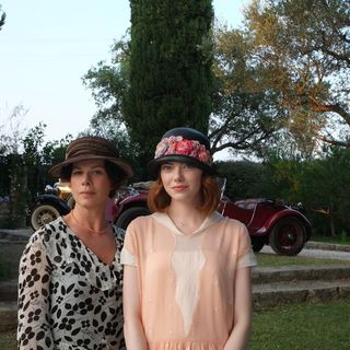 Magic in the Moonlight Picture 2