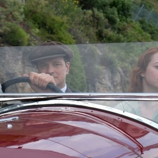Magic in the Moonlight Picture 3