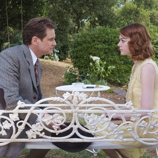 Magic in the Moonlight Picture 4