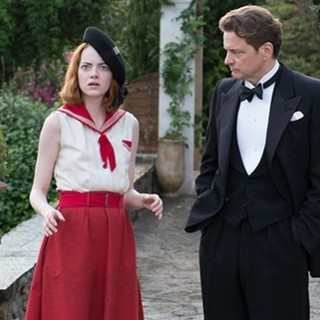 Magic in the Moonlight Picture 6