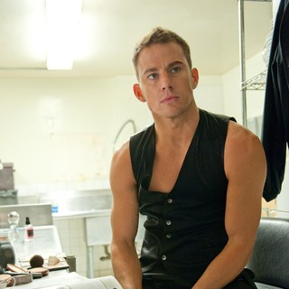 Magic Mike Picture 26