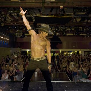 Magic Mike Picture 34