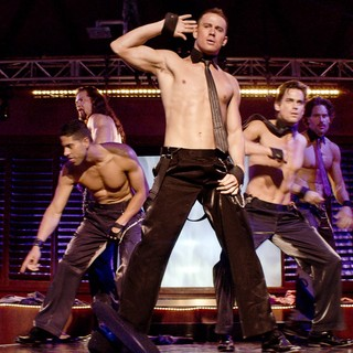 Magic Mike Picture 38